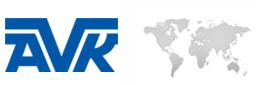 AVK , Valves for water, oil& gas .UK
